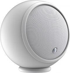 Gallo Acoustics: Micro Satteliet Speaker 1 stuks - Wit