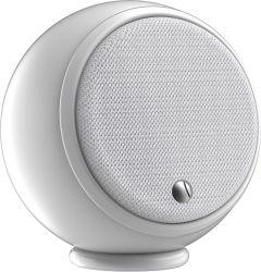 Gallo Acoustics: Micro SE Satteliet Speaker - Matt White
