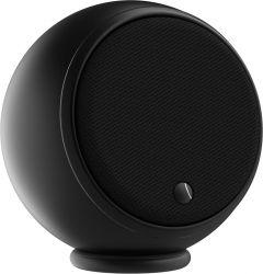 Gallo Acoustics: Micro SE Satteliet Speaker - Satin Black