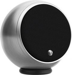 Gallo Acoustics: Micro SE Satteliet Speaker - Stainless Steel
