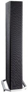 Definitive Technology: BP9040 Vloerstaande speaker - Zwart