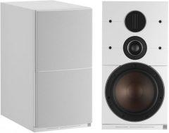 Dali: Callisto 2 C Boekenplank speaker - 2 stuks - Wit