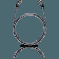 Oehlbach: Flex magic-HS HDMI-kabel - 3,2 meter