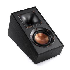 Klipsch: R-41SA Dolby Atmos® Speaker - Zwart