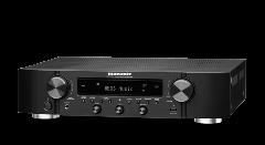 Marantz: NR1200 4.2-Kanaals Stereo Receiver - Zwart