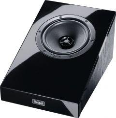 Magnat: ATM 202 atmos speakers - Zwart