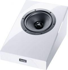 Magnat: ATM 202 atmos speakers - Wit