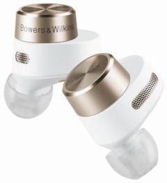 Bowers&Wilkins: PI7 True Wireless in-ear - Wit