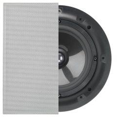 Q Acoustics: QI 65SP Performance In-Ceiling Speaker - 1 stuks
