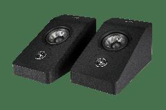 Polk: R900 Atmos speakers - 2 stuks - Zwart