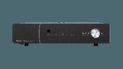 Roksan: K3 Geïntegreerde Versterker met Bluetooth - Zwart