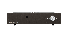 Roksan: K3 Geïntegreerde Versterker met Bluetooth - Donkergrijs