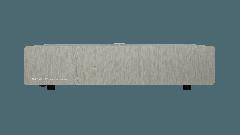 Roksan: K3 Eindversterker - Zilver