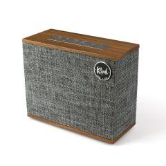 Klipsch: Heritage Groove High-end BT speaker - Walnoot