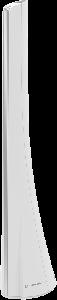 Oehlbach: Scope Audio Max Binnenhuisantenne DAB+ - Wit
