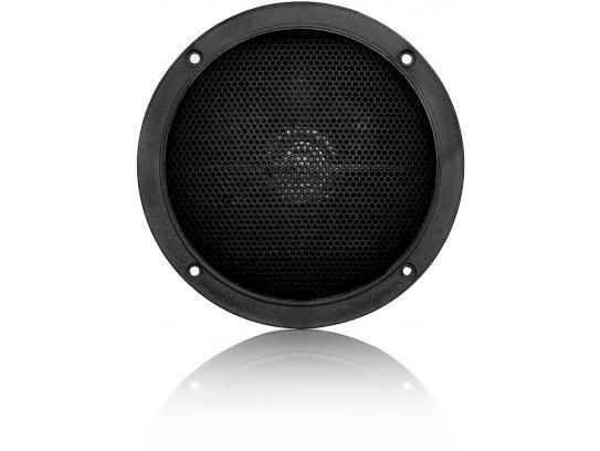 Artsound mdc waterproof inbouw speaker zwart