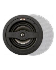 Artsound: RO2040 Inbouw Speakers 2 stuks - Wit
