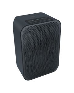 Bluesound: Pulse Flex Bluetooth Speaker - Zwart