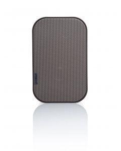 ArtSound: UNI30T Satelliet Speaker, 100V, 2 - 15W - Quartz