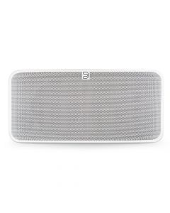 Bluesound: Pulse 2i Draadloze Speaker - Wit