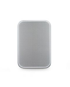 Bluesound: Pulse Flex 2i Draadloze Speaker - WIt