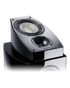 Canton: AR-800 Dolby Atmos Speaker - Zwart