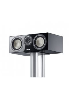 Canton Chrono SL556 center speaker - Zwart