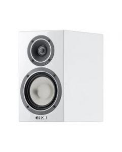 Canton chrono 512 boekenplank speaker - Wit