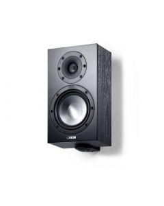 Canton: GLE 416.2 Pro On-Wall Speakers 2 stuks - Zwart