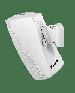 Cavus: CMH3 Muurbeugel voor HEOS 3 - Wit