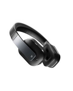 Cellurarline: AQL Alpha Bluetooth On-Ear - Zwart