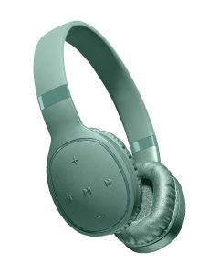 Cellurarline: AQL Kosmos Bluetooth On-Ear - Groen
