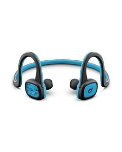 Cellurarline: AQL Shake Bluetooth In-Ear - Blauw