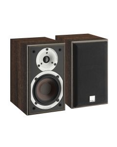 DALI: SPEKTOR 1 Boekenplank speaker - Walnoot
