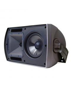 Klipsch: AW-525 Outdoor Speaker - Zwart