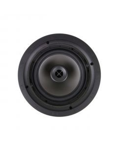 Klipsch: CDT-2800-C II In-Ceiling Speaker