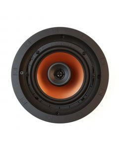 Klipsch: CDT-3650-C II In-Ceiling Speaker