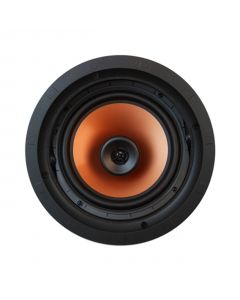 Klipsch: CDT-3800-C II In-Ceiling Speaker