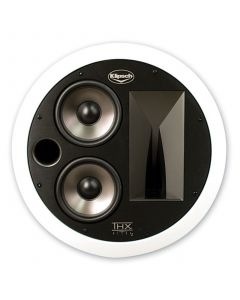 Klipsch: KL-7502-THX In-Ceiling Speaker