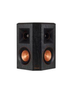 Klipsch: RP-402S Surround Speakers 2 Stuks - Zwart