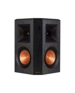 Klipsch: RP-502S Surround Speakers 2 Stuks - Zwart