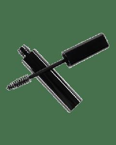 RCA: Needle Cleaner Pen - Zwart