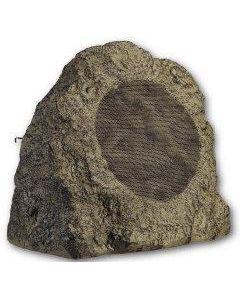 ArtSound Rock Bruin