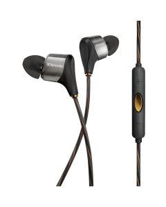 Klipsch: XR8i In-ear - Zwart