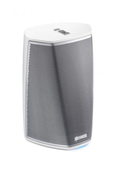 SecondDeal: Denon: HEOS 1 HS2 Draadloze speaker met bluetooth Wit