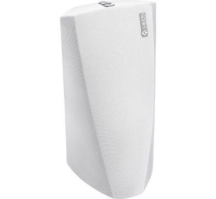 Seconddeal: Denon HEOS 3 HS2 Draadloze speaker met bluetooth Wit