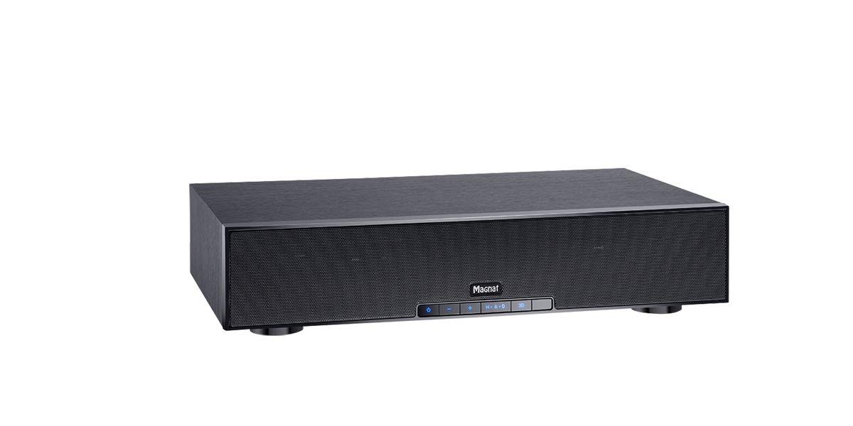 Sounddeck 200