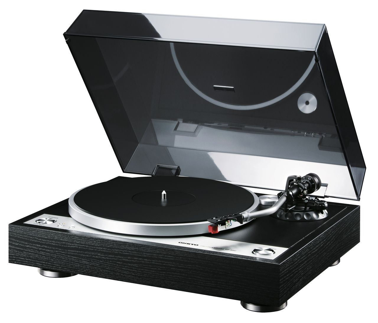 CP-1050