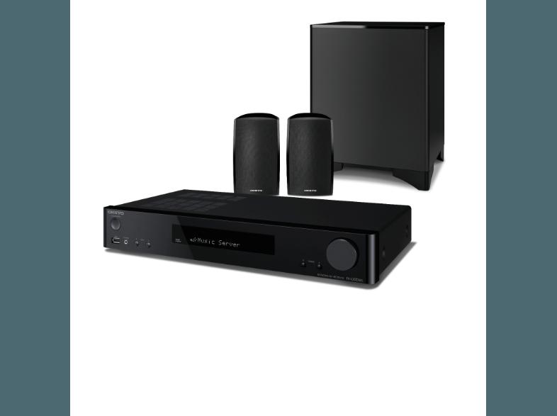 LS5200 (zwart)