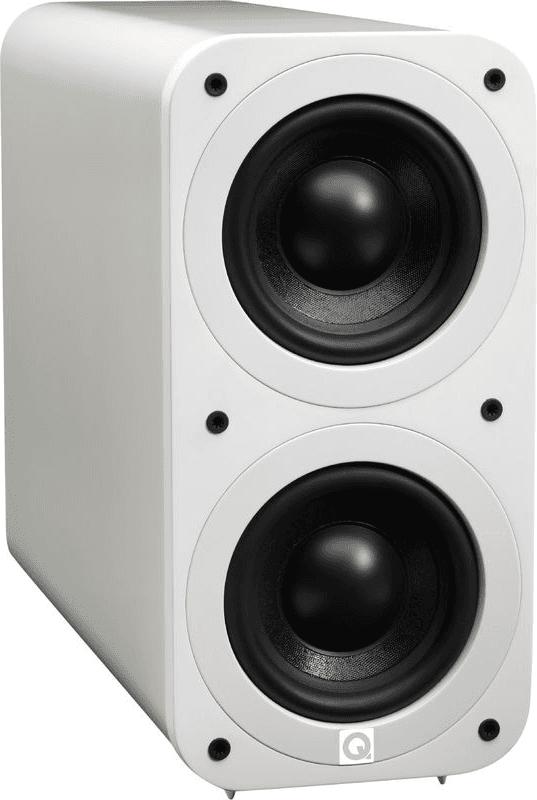 3070S (white lacquer)